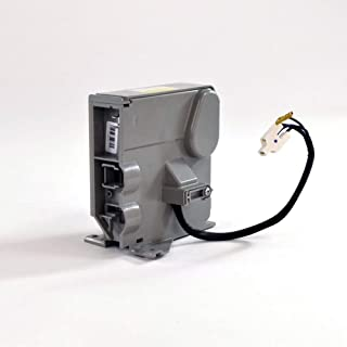 Whirlpool W10449006 Refrigerator Inverter Genuine Original Equipment Manufacturer (OEM) Part (Renewed)