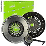 Valeo 834423 Sets para Embrague