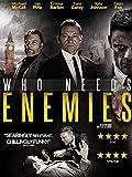Enemies Movies