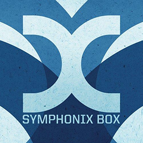 Symphonix Blue Box