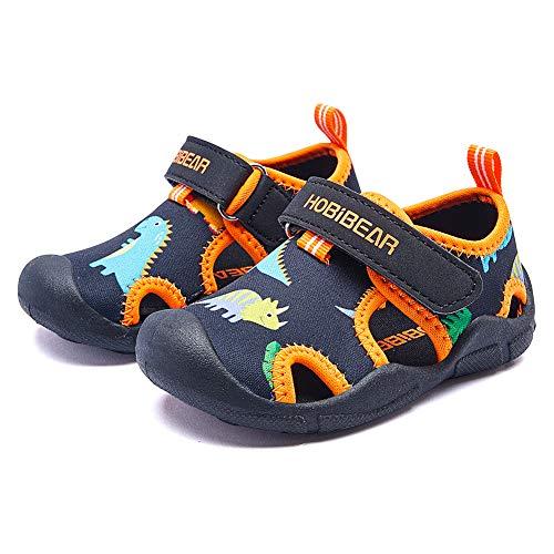 Reviews de Coloso Zapatos los 5 más buscados. 16