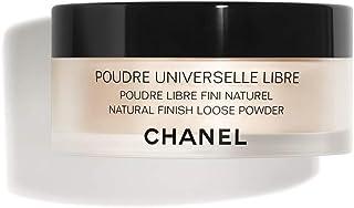 Chanel Poudre Universelle Libre 20 30 G Unisex