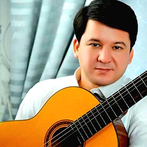 Erkin Studio feat. Palwan Halmyradow
