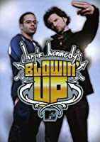 Jamie Kennedy's Blowin Up: Complete First Season [DVD] [Import]