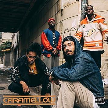 Caramellow