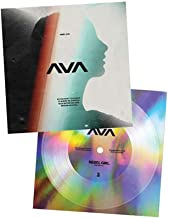 Rebel Girl - Exclusive Limited Edition Flexi-Disc