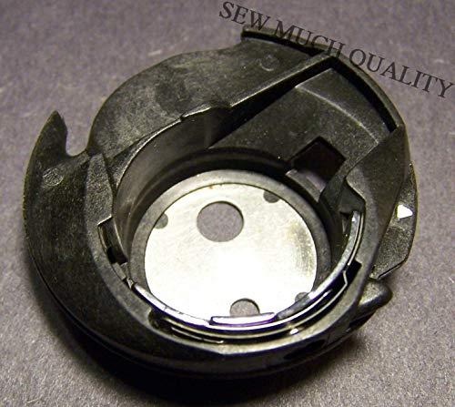 Replacement Bobbin CASE Brother Hanami 27S 37S J17 JX2517 LS17 LX1700 LX2763 LX3850
