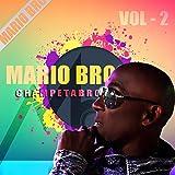 Mario Bro Vol 2