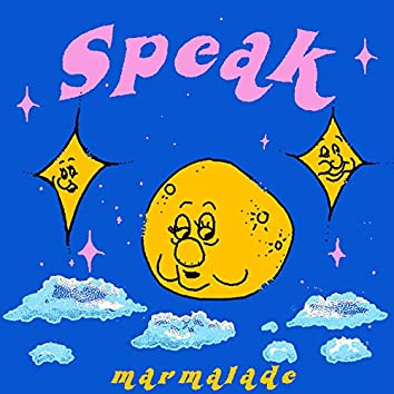 Speak (Acoustic)