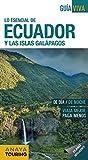 Ecuador y las islas Galápagos (Guía Viva - Internacional)