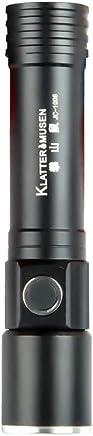 Wangze99 Taschenlampe Taschenlampe Taschenlampe für den Außenbereich tragbare Mini-Blendentaschenlampe mit hoher Reichweite, Aluminiumlegierung (2 Packungen) B07PVYS14W     | Reichlich Und Pünktliche Lieferung  f3e962