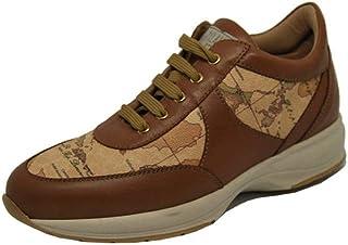 ZapatosBolsos Zapatos E Amazon itGeos de mujer 3TKl1JcuF