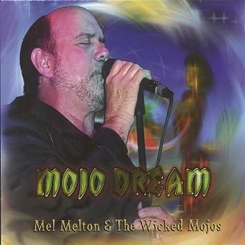 Mojo Dream