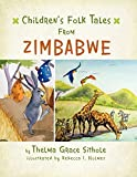 Children s Folk Tales from Zimbabwe