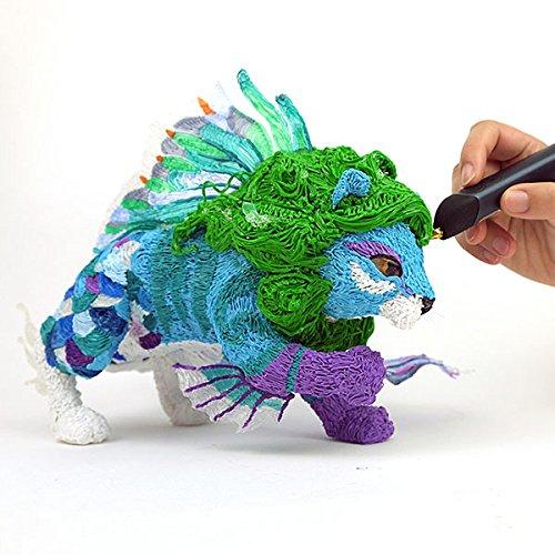 3Doodler Create Druckerstift - 6