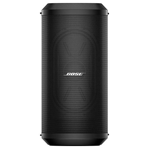 Bose Sub 1 Powered Bass Module for L1 PRO Systems and powered loudspeakers - Powered Subwoofer for Loudspeakers