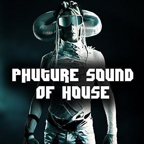 Pavlova (Le Ron & Yves Eaux & Arnold from Mumbai Remix)