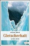 Stefan König: Gletscherkalt