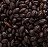 Chicago Brew Werks 4ME-KUT-OIF Briess Black Barley - 5 lb, Uncrushed