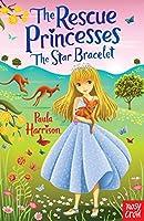 The Rescue Princesses: The Star Bracelet