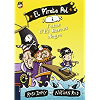 El Pirata Pol i l