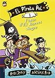 El Pirata Pol i l'atac d'El Barret Negre: 3...