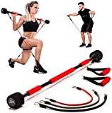 SHAPERZ Body Trainer - Über 170 cm