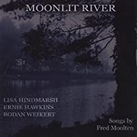 Moonlit River