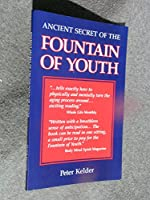 Ancient Secret of the Fountain of Youth, Book 1