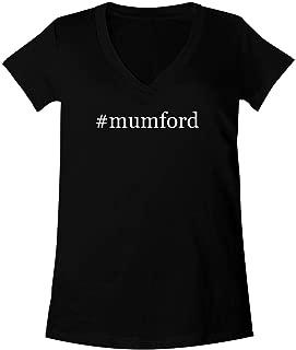 Comfortable Dad Hat Baseball Cap BH Cool Designs #Mumford