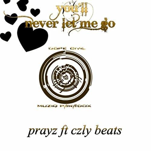 Prayz & Czly Beats