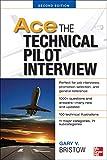 Ace the technical pilor interview (Ingegneria civile e architettura)...
