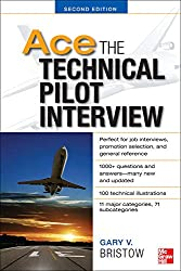 Top 10 Aviation Books