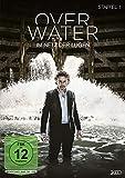 Over Water - Im Netz der Lügen - Staffel 1 [3 DVDs]