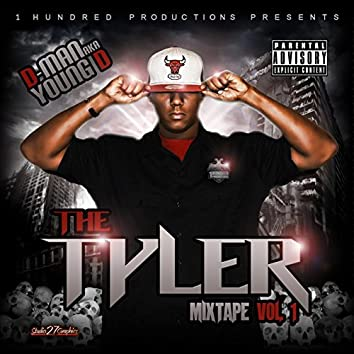 The Tyler