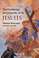 The Cambridge Encyclopedia of the Jesuits