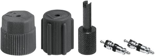 Best low pressure valve ac Reviews