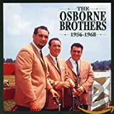 Bluegrass 1956-68 (4 CD)...
