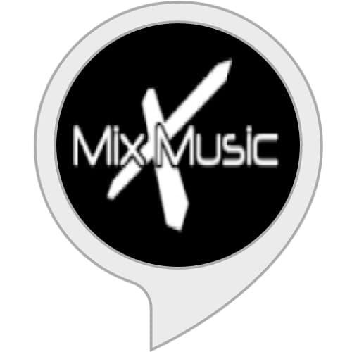 Rádio Mix Music