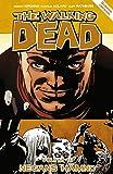 The Walking Dead volym 18