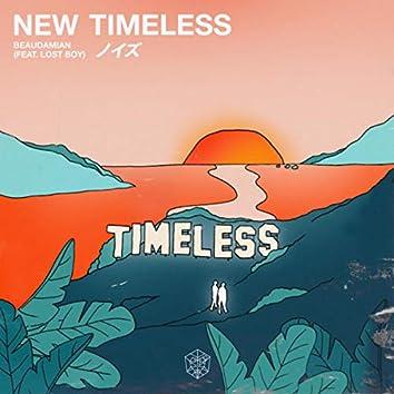 New Timeless