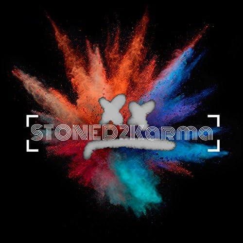 Stoned2karma