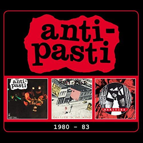 1980-83