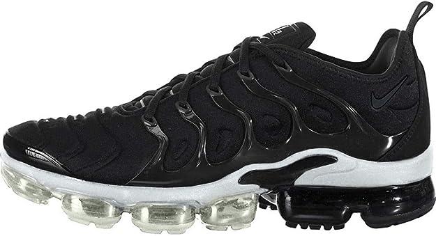 Nike Air Vapormax Plus, Chaussures de Running Compétition Mixte