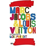 Marc Jacobs and Louis Vuitton [DVD] [NTSC] by Diane Kruger