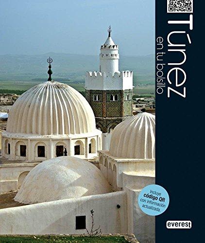 Túnez en tu bolsillo