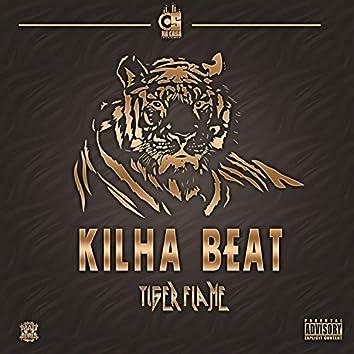 Kilha Beat