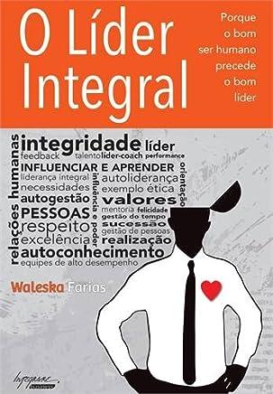 O Líder Integral