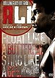モハメド・アリ/Muhammad Ali Life of a Legend[DVD]