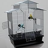 Vogelkäfig - 2
